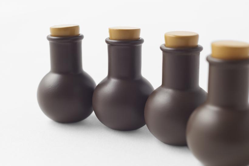 chocolamixture09_akihiro_yoshida.jpg