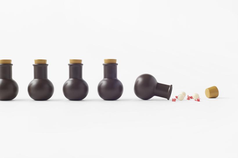 chocolamixture10_akihiro_yoshida.jpg