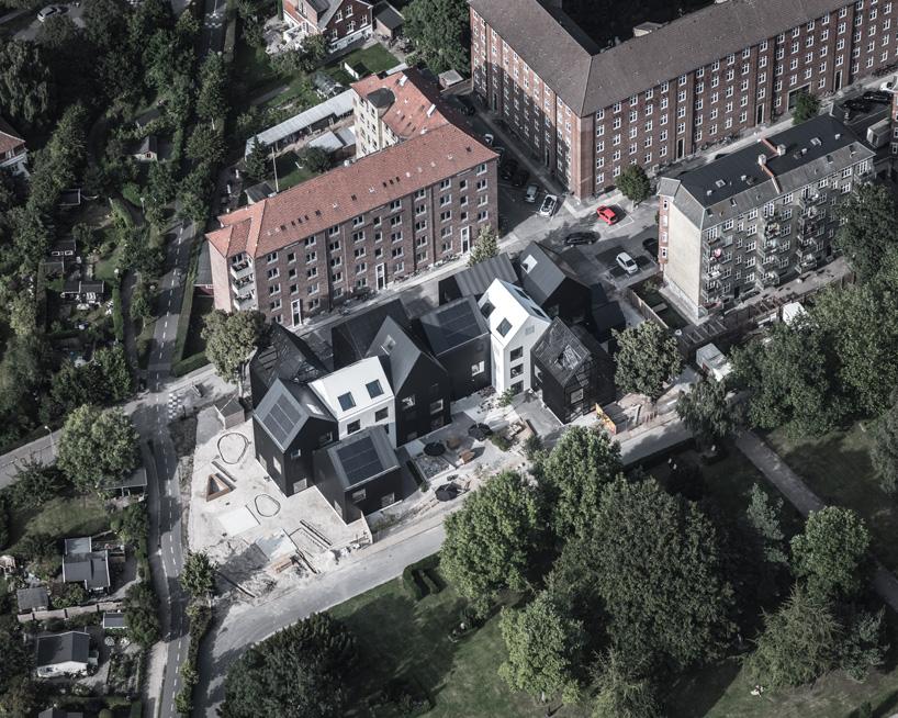 cobe-architects-frederiksvej-kindergarten-thatsitmag-002.jpg