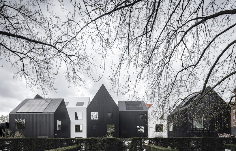 cobe-architects-frederiksvej-kindergarten-thatsitmag-003.jpg
