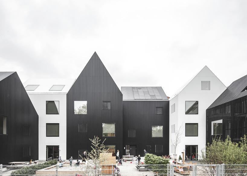 cobe-architects-frederiksvej-kindergarten-thatsitmag-004.jpg