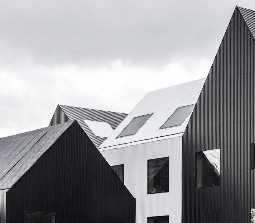 cobe-architects-frederiksvej-kindergarten-thatsitmag-007.jpg