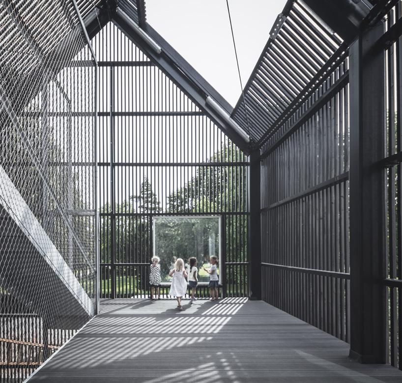 cobe-architects-frederiksvej-kindergarten-thatsitmag-008.jpg