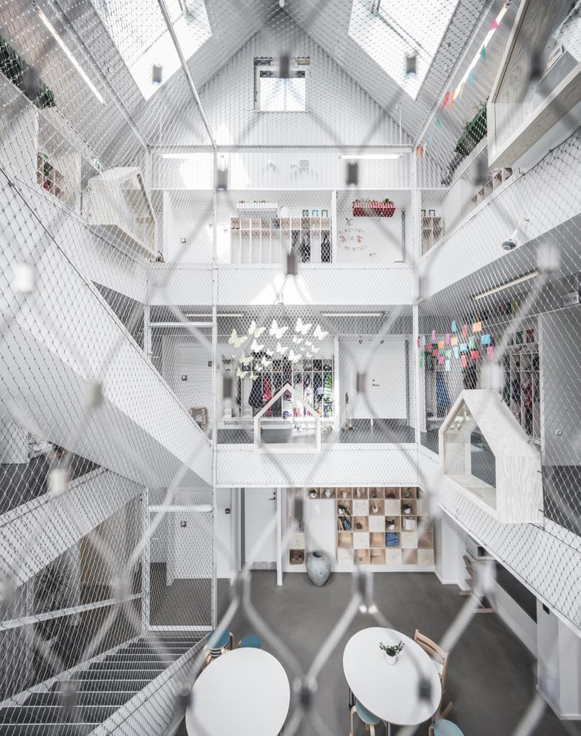 cobe-architects-frederiksvej-kindergarten-thatsitmag-009.jpg