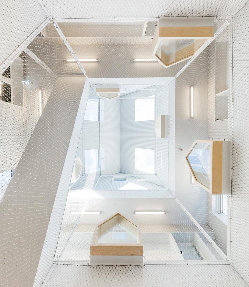 cobe-architects-frederiksvej-kindergarten-thatsitmag-011.jpg
