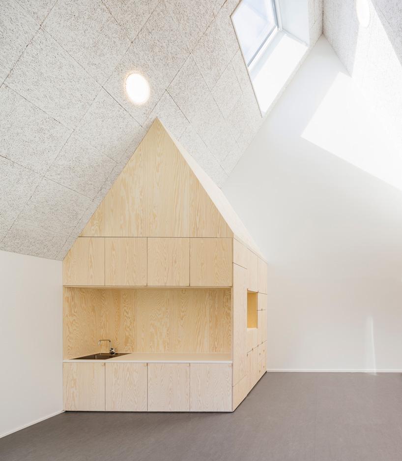 cobe-architects-frederiksvej-kindergarten-thatsitmag-013.jpg