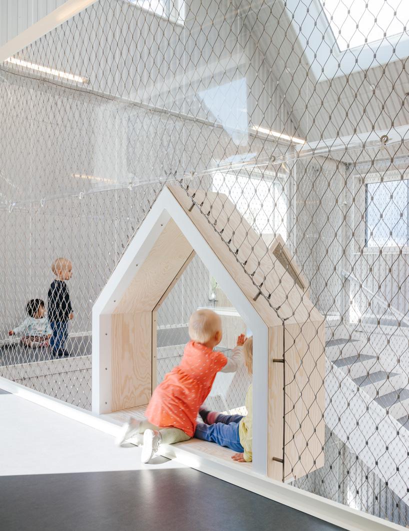 cobe-architects-frederiksvej-kindergarten-thatsitmag-012.jpg