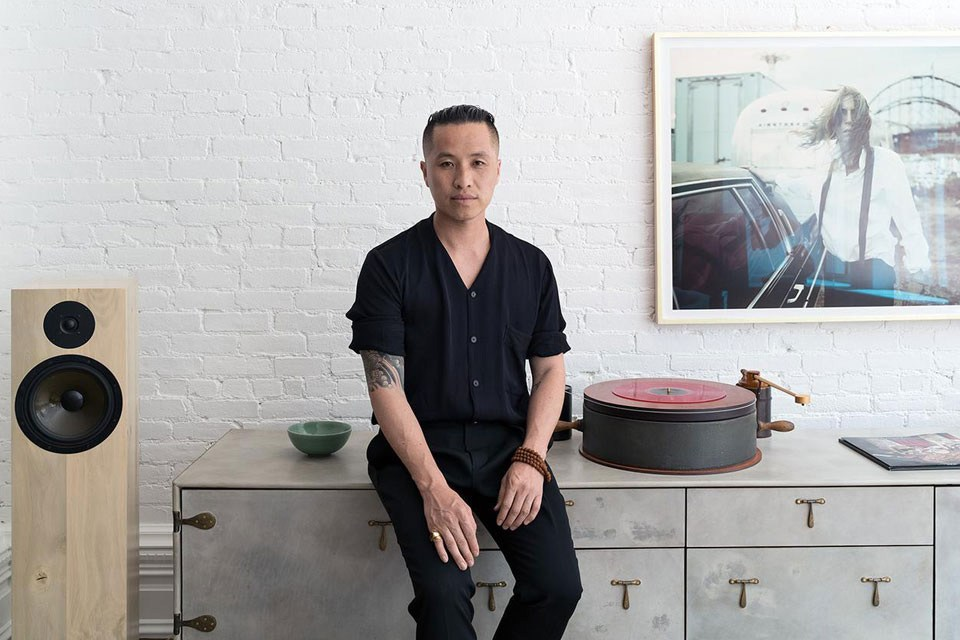 phillip-lim-apartment-thatsitmag3.jpg