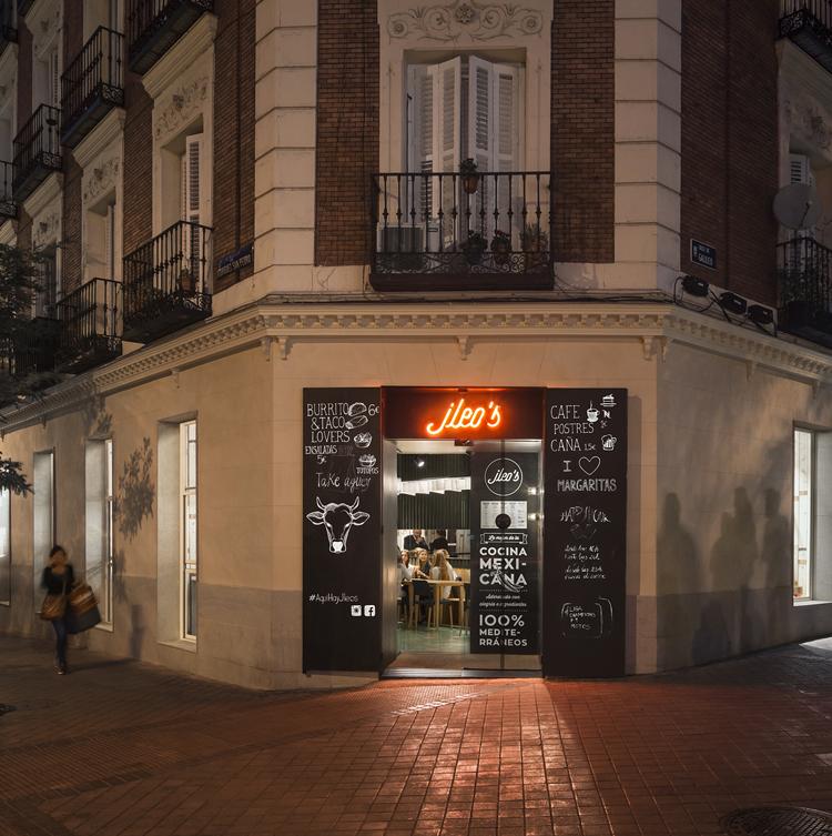 jleos-restaurant-by-isabel-lopez-vilalta-asociados-madrid-thatsitmag3.jpg