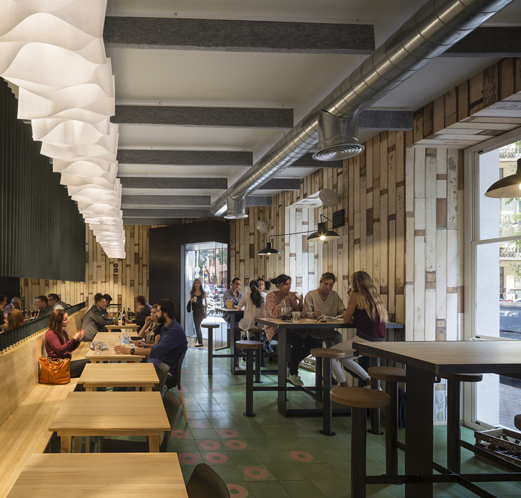 jleos-restaurant-by-isabel-lopez-vilalta-asociados-madrid-thatsitmag4.jpg