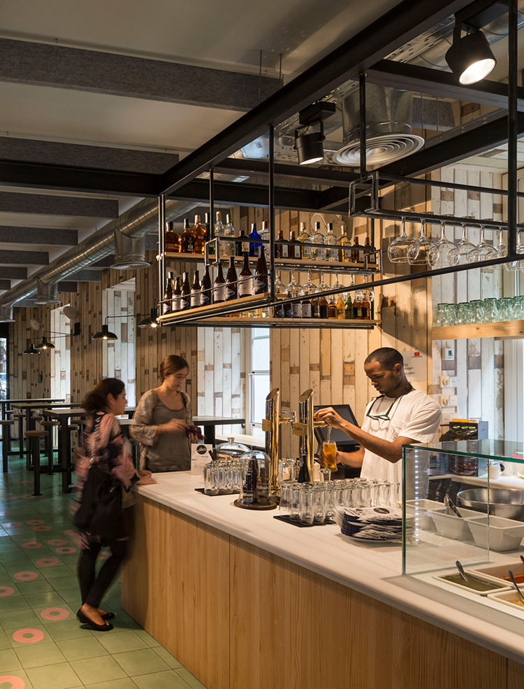 jleos-restaurant-by-isabel-lopez-vilalta-asociados-madrid-thatsitmag7.jpg