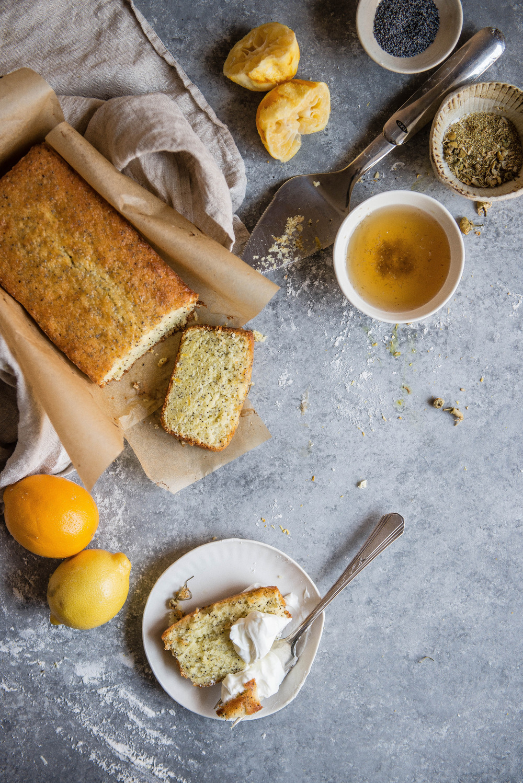 Lemon poppy seed loaf-thatsitmag2.jpg