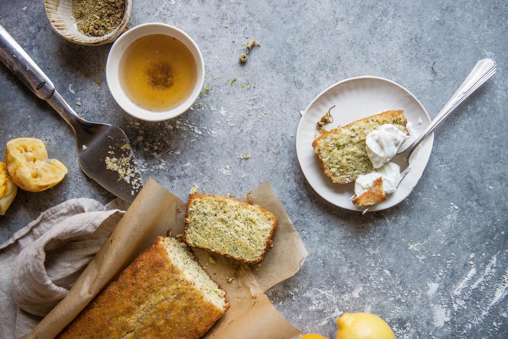 Lemon poppy seed loaf-thatsitmag3.jpg