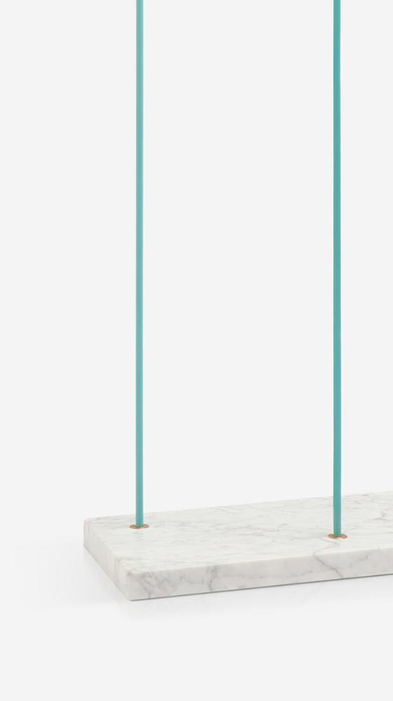 Marblelous Rack
