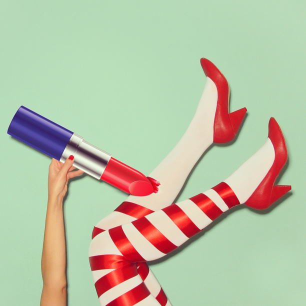 Marion Toy's Conceptual Fashion Photography-thatsitmag1.png