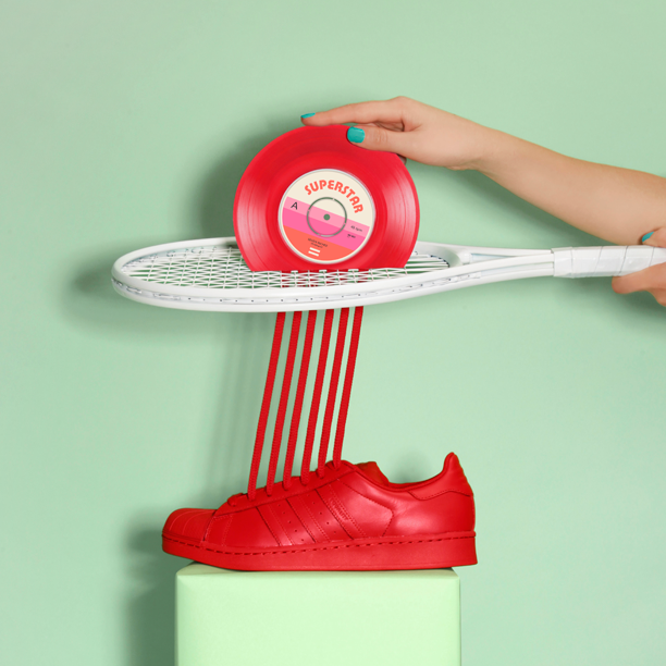 Marion Toy's Conceptual Fashion Photography-thatsitmag3.png