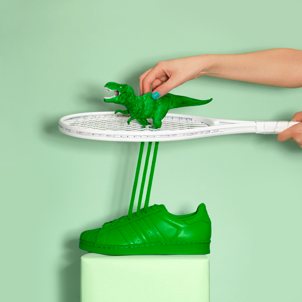 Marion Toy's Conceptual Fashion Photography-thatsitmag5.png