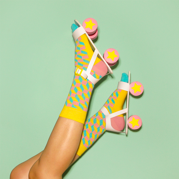 Marion Toy's Conceptual Fashion Photography-thatsitmag11.png