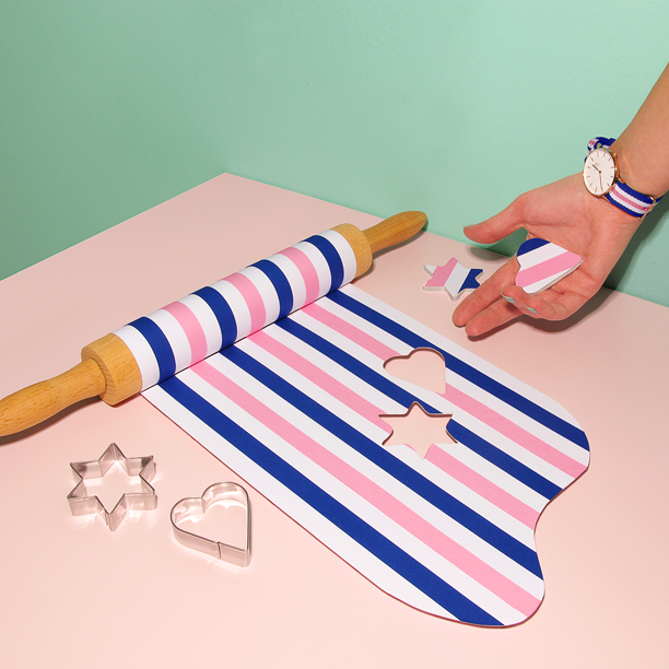 Marion Toy's Conceptual Fashion Photography-thatsitmag13.png