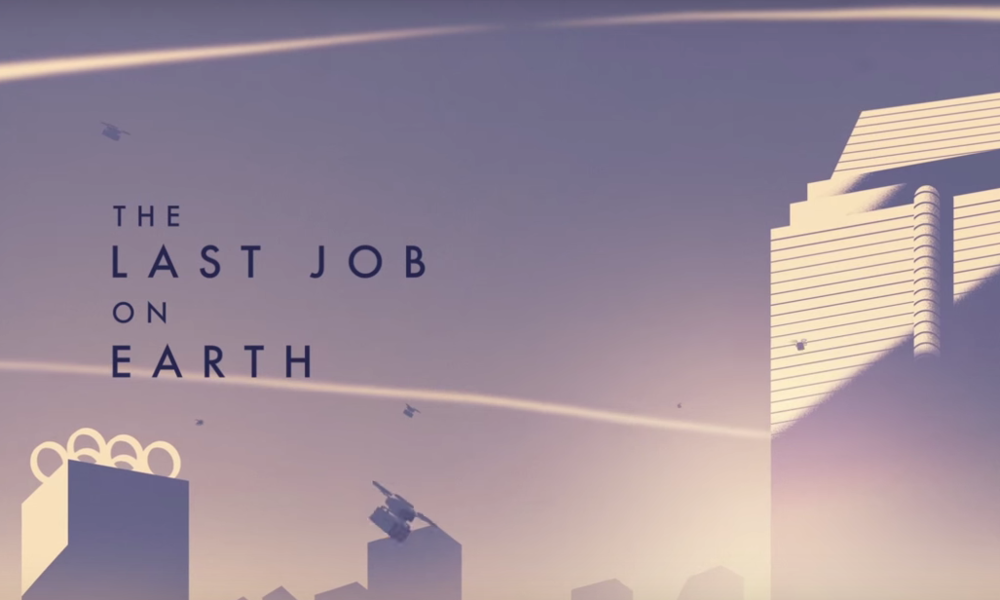 The last job on Earth-thatsitmag2.png