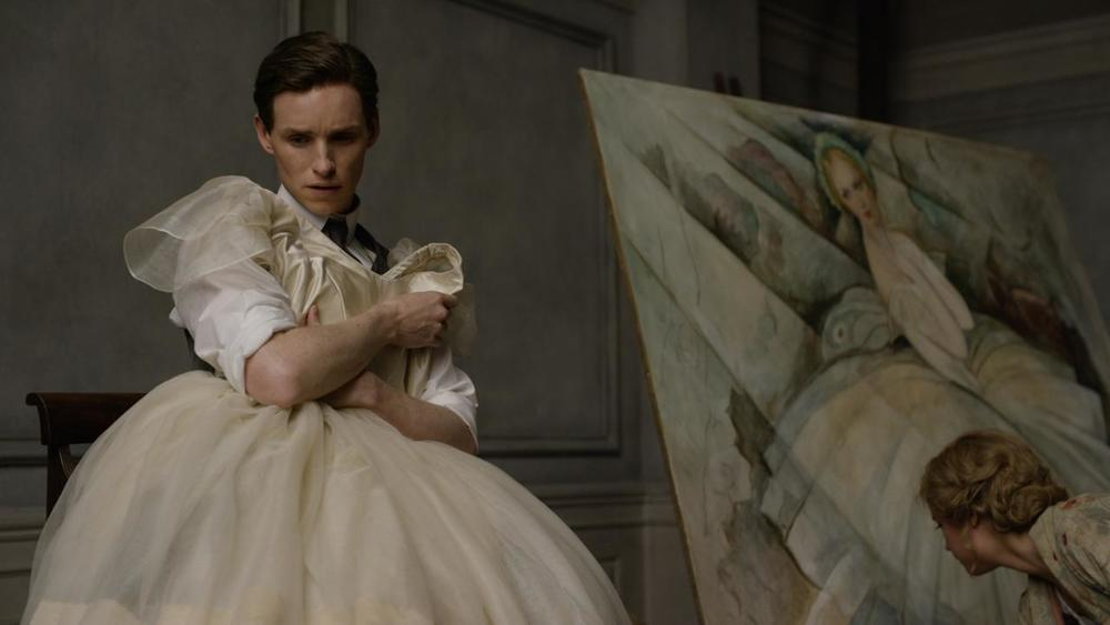 The Danish Girl, a cinematic landmark-thatsitmag