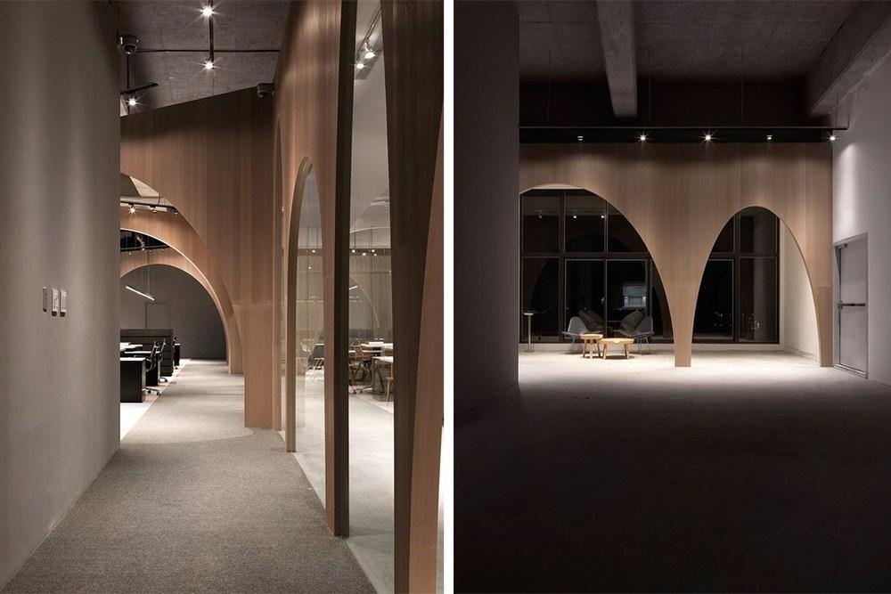 hm-taiwan-office-thatsitmag10.jpg