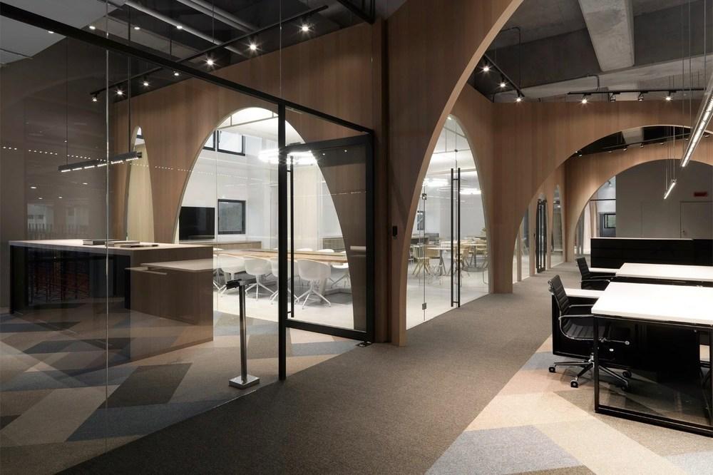 hm-office-taiwan-thatsitmag2.jpg