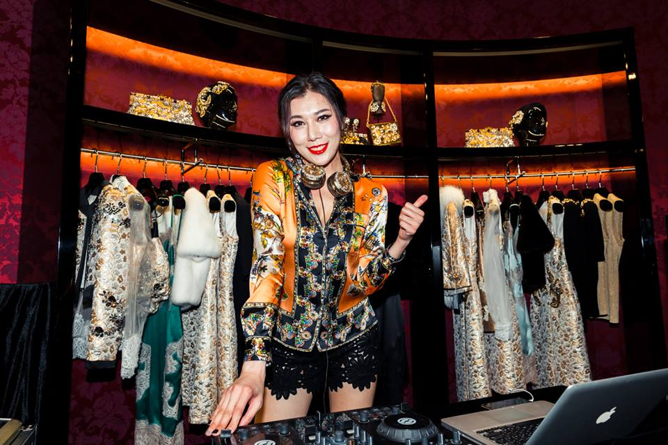 D&G Pyjama Party in Shanghai-thatsitmag6.jpg