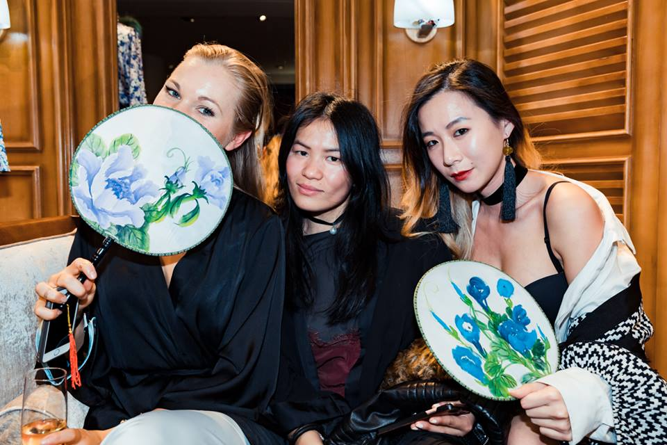 D&G Pyjama Party in Shanghai-thatsitmag7.jpg