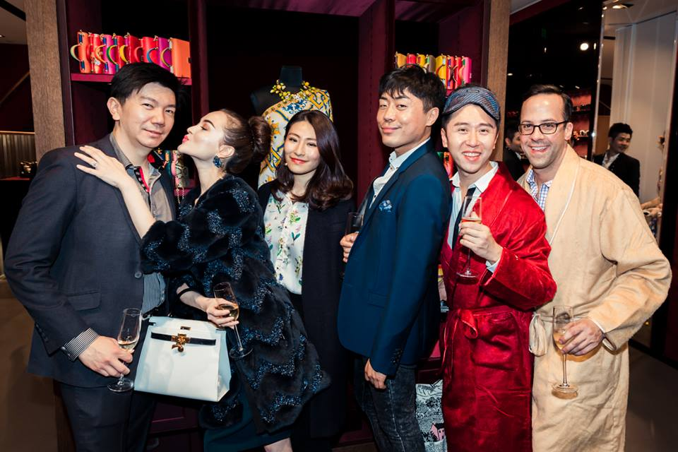 D&G Pyjama Party in Shanghai-thatsitmag26.jpg