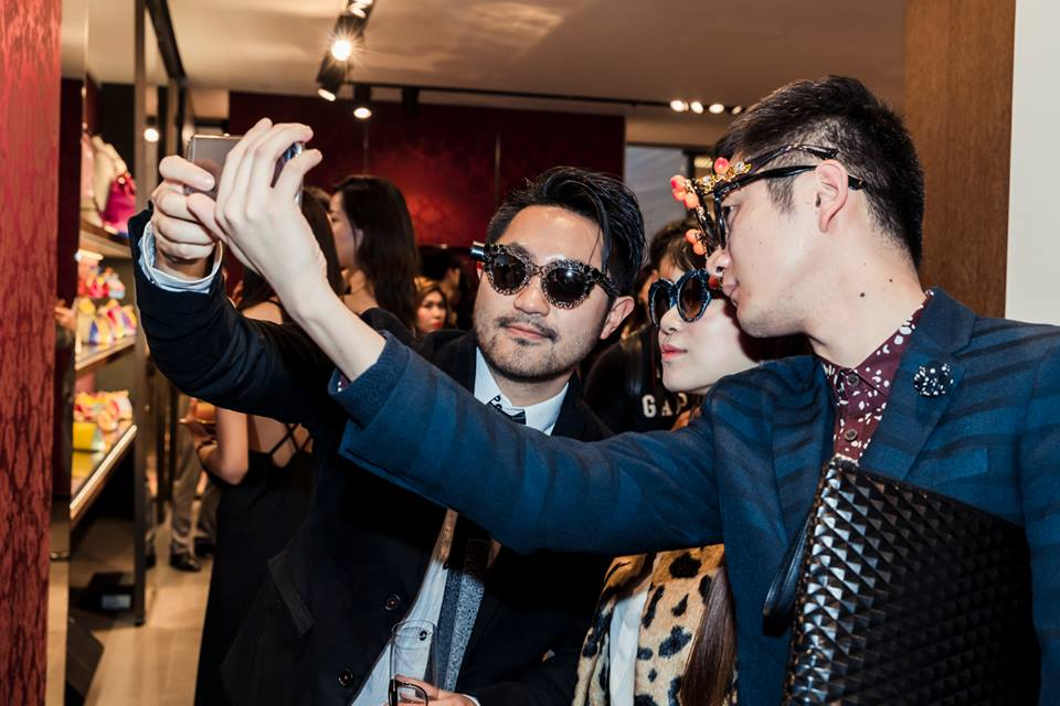 D&G Pyjama Party in Shanghai-thatsitmag24.jpg