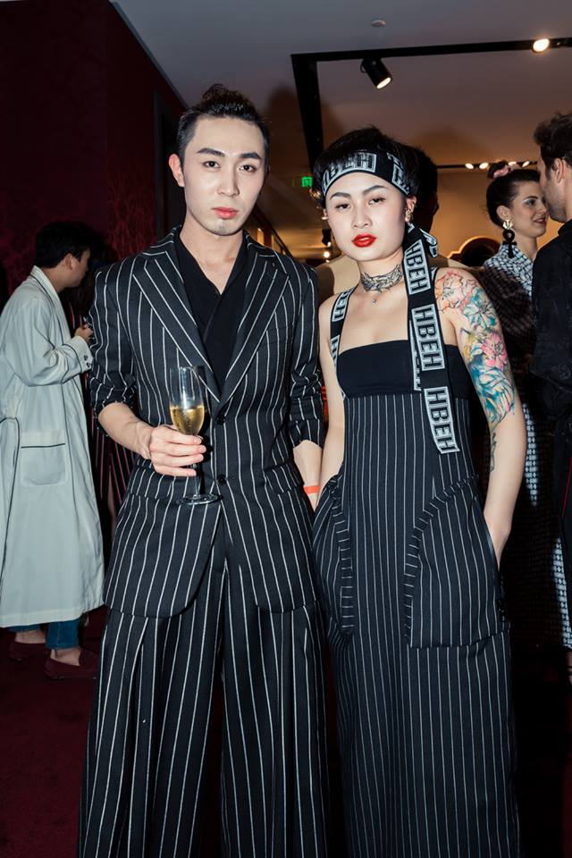 D&G Pyjama Party in Shanghai-thatsitmag21.jpg