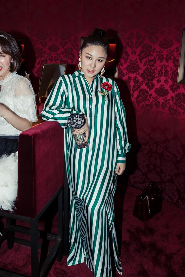 D&G Pyjama Party in Shanghai-thatsitmag13.jpg