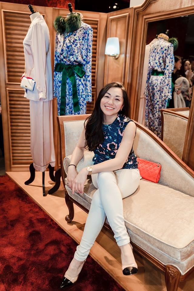D&G Pyjama Party in Shanghai-thatsitmag9.jpg