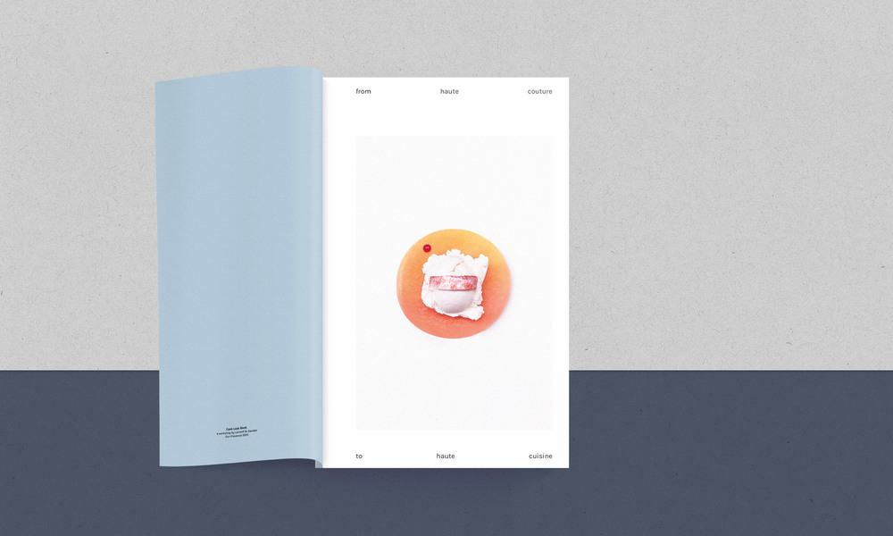 b-a-ba_graphic-design_alois-ancenay_benoit-hody_cook-look-book_thatsitmag2.jpg