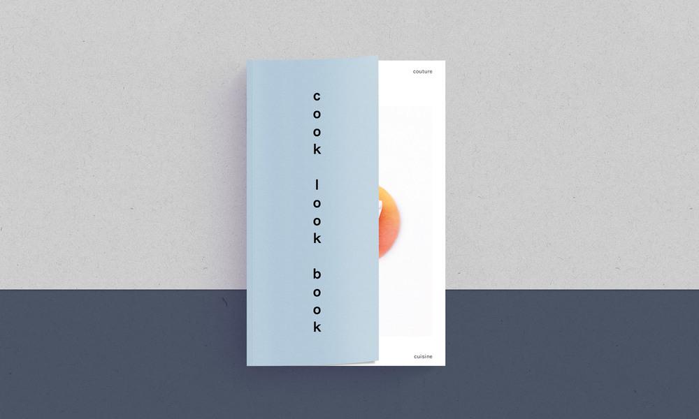b-a-ba_graphic-design_alois-ancenay_benoit-hody_cook-look-book_thatsitmag1.jpg