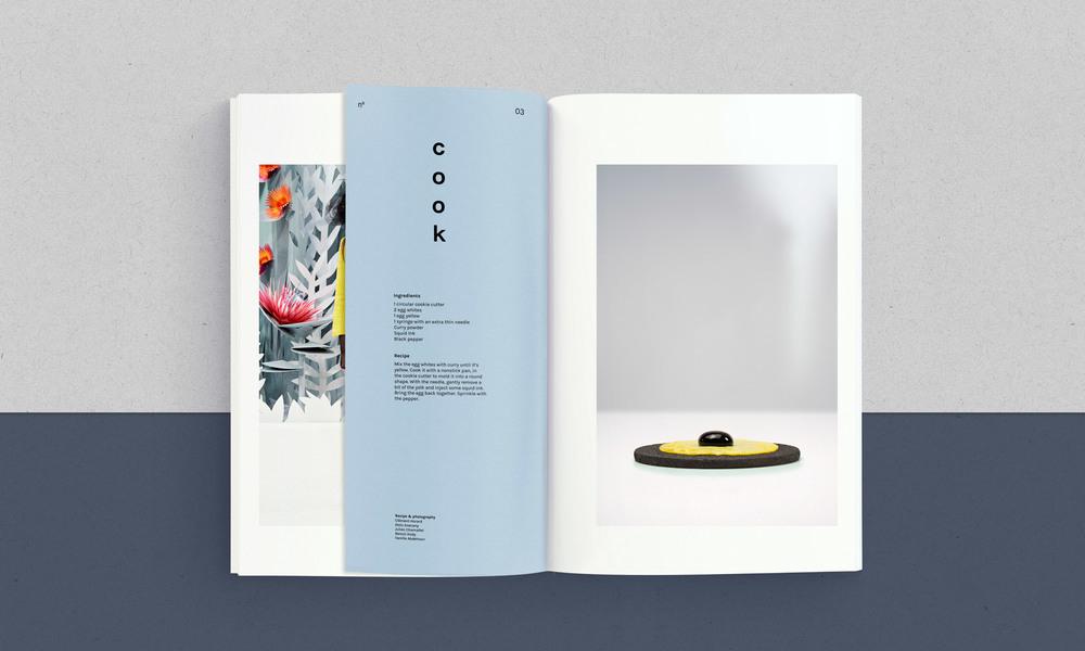 b-a-ba_graphic-design_alois-ancenay_benoit-hody_cook-look-book_thatsitmag4.jpg