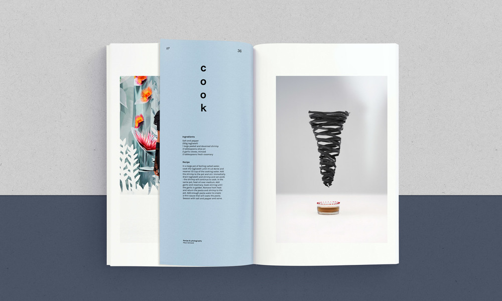 b-a-ba_graphic-design_alois-ancenay_benoit-hody_cook-look-book_thatsitmag7.jpg