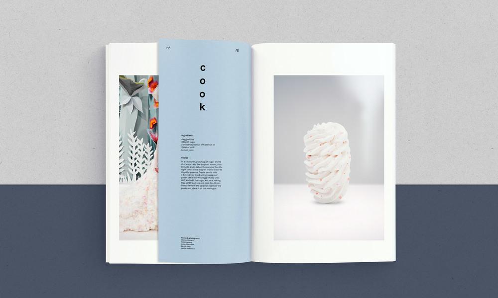b-a-ba_graphic-design_alois-ancenay_benoit-hody_cook-look-book_thatsitmag9.jpg