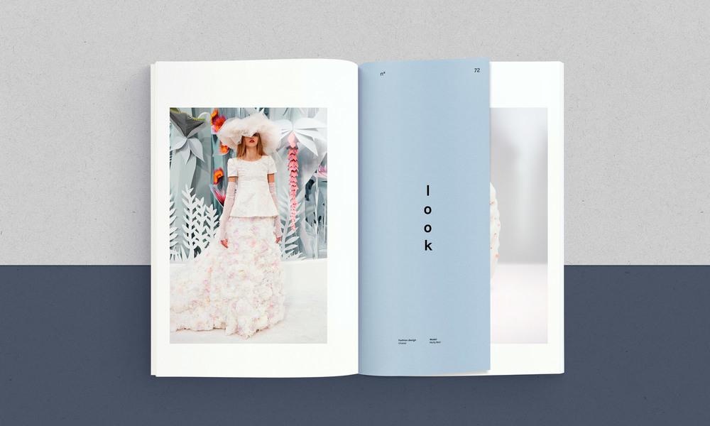 b-a-ba_graphic-design_alois-ancenay_benoit-hody_cook-look-book_thatsitmag8.jpg