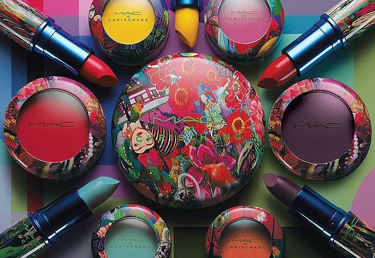 Chris-Chang-Poesia-MAC-Cosmetics-Collection.jpg