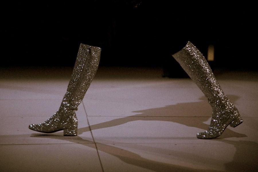 Hedi Slimane Leaves Saint Laurent-thatsitmag-1