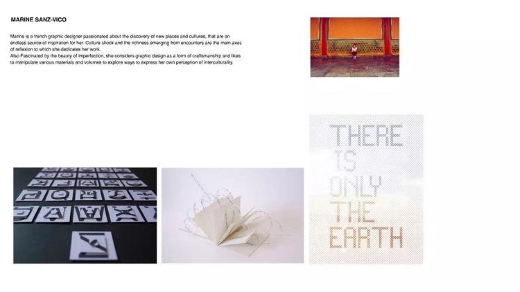 'Identities' - stunning independent art show in Shanghai  -thatsitmag-1.jpg