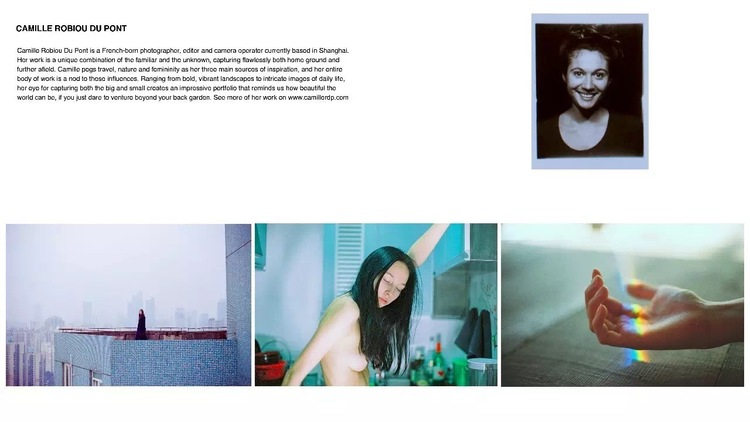'Identities' - stunning independent art show in Shanghai  -thatsitmag-5.jpg