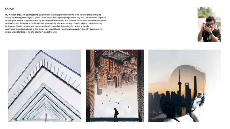 'Identities' - stunning independent art show in Shanghai  -thatsitmag-6.jpg