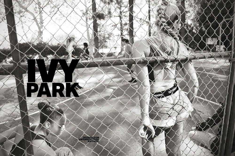 beyonce-ivy-park-fashion-label-thatsitmag5.jpg