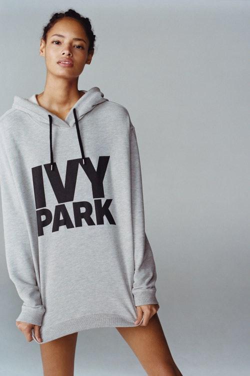 beyonce-ivy-park-lookbook-thatsitmag2.jpg