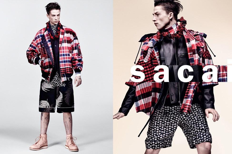sacai-2016-spring-summer-campaign-thatsitmag2.jpg