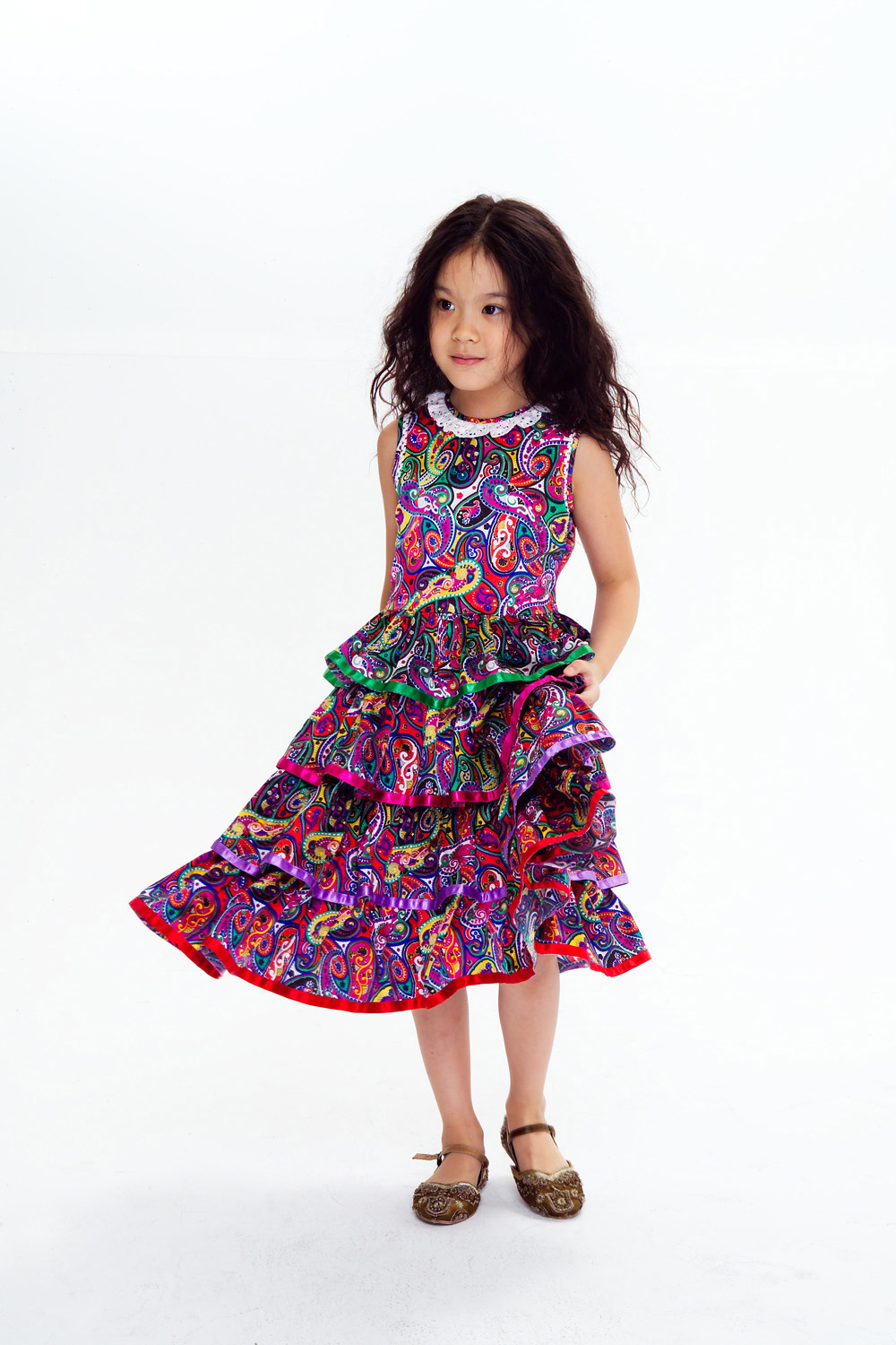 poesia 2006 childrens wear thatsitmag5.jpg