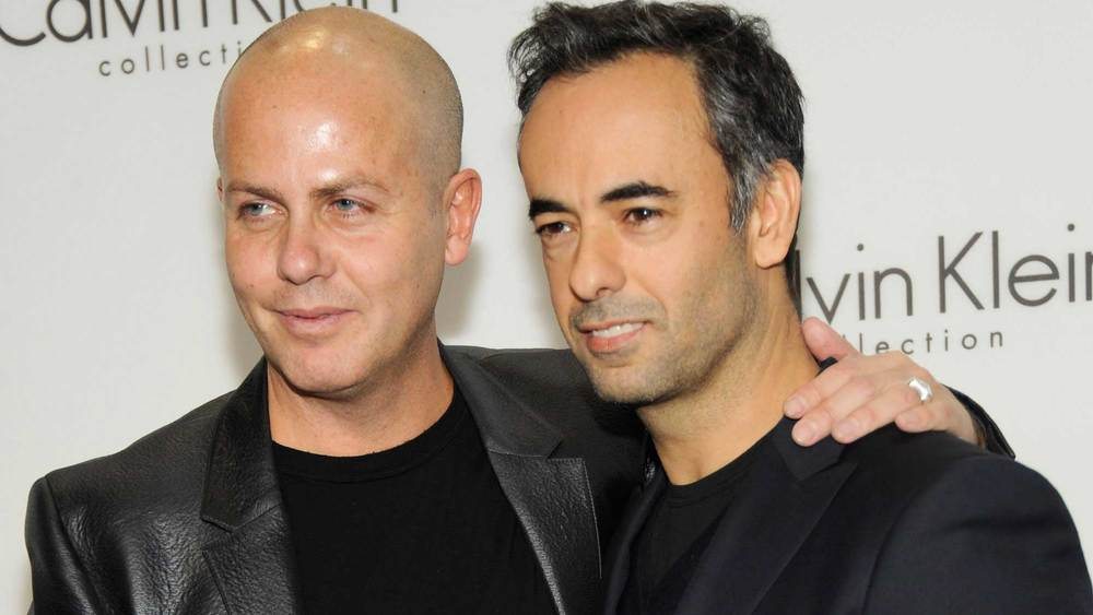 Calvin Klein Creative Directors Have Stepped Down  -thatsitmag-1